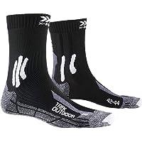 X-Socks Trek Outdoor Socks Socks Unisex - Adulto