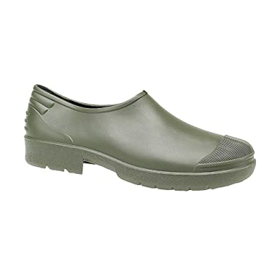 Dikimar Primera Gardening Shoe Womens Shoes Garden Shoes