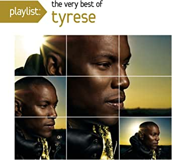 Free making mp3 tyrese signs download of love MYFREEMP3 ▷