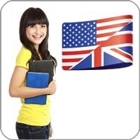 Grammatik-Test Englisch +