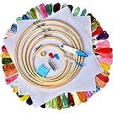 Kit Pittura Diamante 5D Completo fai da te Diamond Painting Taglia Larga Full Drill Brooklyn Salt Lake City Ricamo Art Cristallo Strass Punto Croce Decor della Parete di Casa Round drill,30x60cm