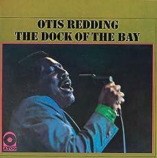 Dock of the Bay (Mono) [Vinyl LP]