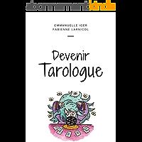 Devenir tarologue