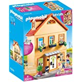PM Playmobil My City House - City Life cityhouse with furnitures