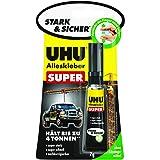 Uhu Super, sterk en veilig, 1 x 7 g