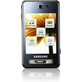 for samsung sgh f480i