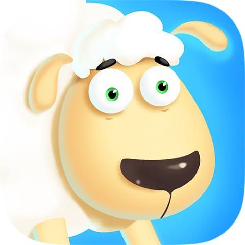 Sheep Roads 3D Pro