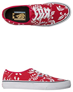 vans authentic 355