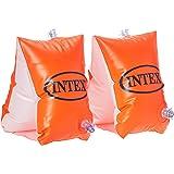 إنتكس - 2 عوّامة تثبت بالذراع للأطفال لتعلم السباحة - 58641