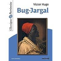 Bug Jargal - Classiques et Patrimoine (2021)