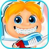 Dental Softwares - Best Reviews Guide
