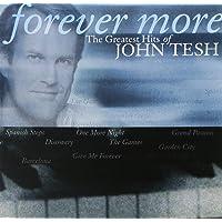 Forever More
