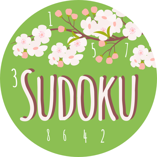 Sudoku: Trainiere dein Gehirn