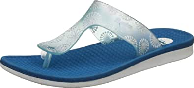BATA Women's New Jasmine House Slippers