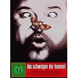 Das Schweigen der Hammel - Limitierte Mediabook Edition (+ DVD)