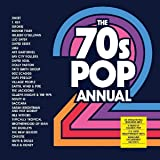 70S Pop Annual 2 / Various allemand]