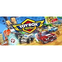 Toybox Turbos [Code Jeu PC]