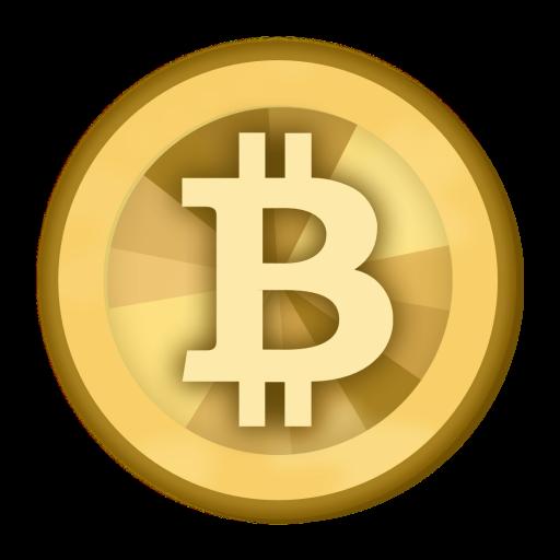 Bitcoin Ticker Lite