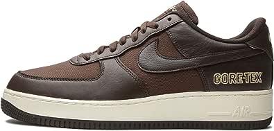 NIKE Men's Cw7567 Sneaker