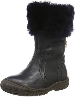 Bisgaard Dora, Bottes de Neige Fille: : Chaussures