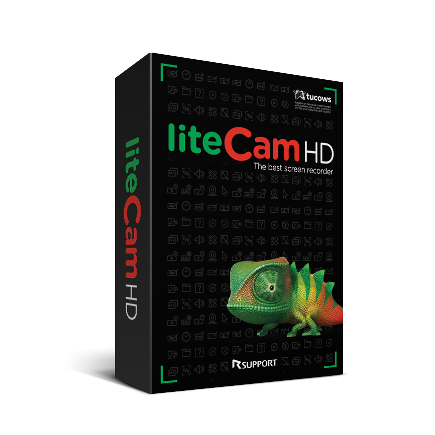 litecam-hd-5-full-version