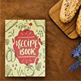 MACRO Recipe Book for Every Age Group