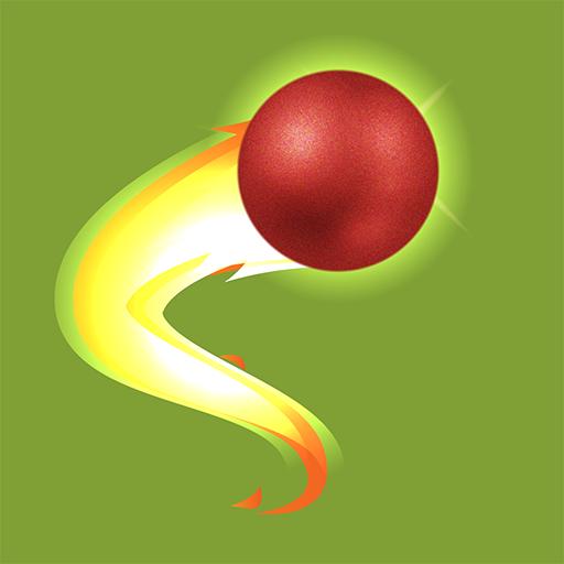 Dragonnest Origin Steam -