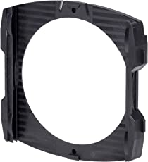 Cokin BPW400 Wide Angle Holder for P Series Filter