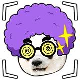 Face Photo Sticker: Wild Foto Free