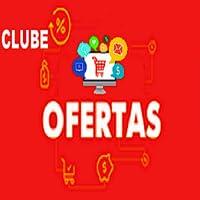 Clube Ofertas (Club Offers)