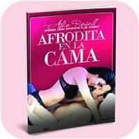 Afrodita En La Cama