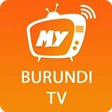 My Burundi TV
