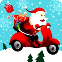 games for boys -  Christmas Games for kids