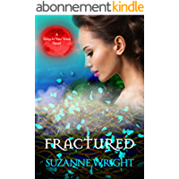 Fractured (The Deep in Your Veins Series Book 5) (English Edition)