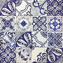 Vietri ceramica - Made a mano piastrelle ...