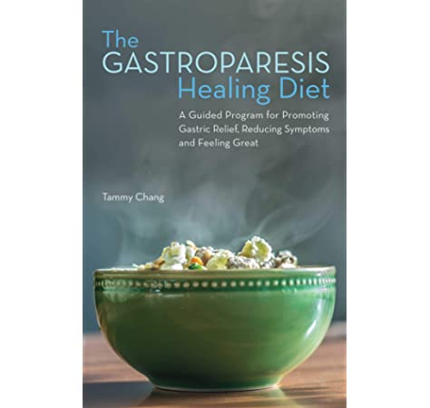 can you eat popcorn with gastroparesis diet