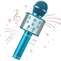Microphones - Best Reviews Tips