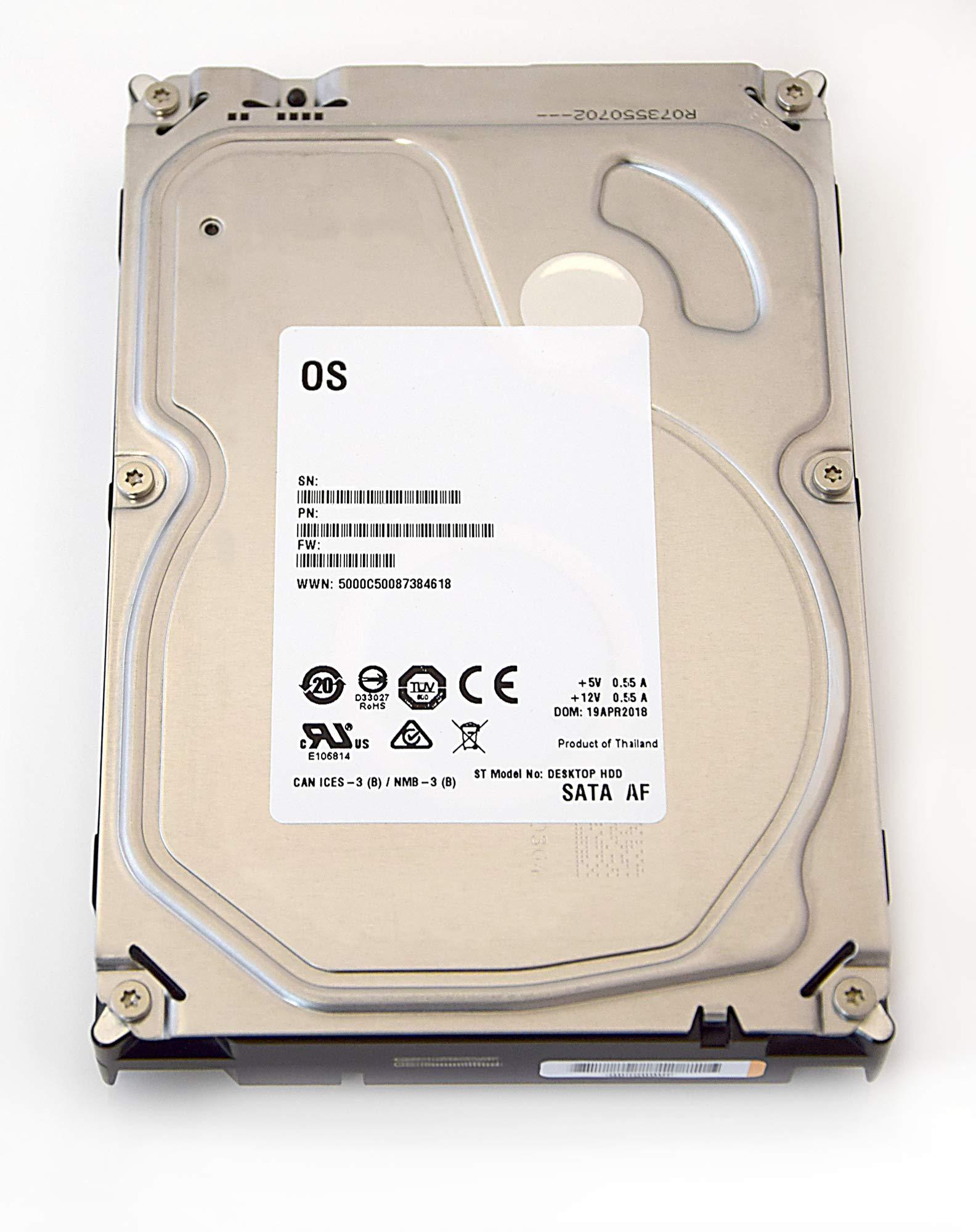 Seagate-Barracudadesktop-HDD-White-Label-internal-hard-drive-35-inch-89-cm-PC-HDD-NAS-min-5400RPM-SATA-600-SATA3-Serial-ATA-recertified