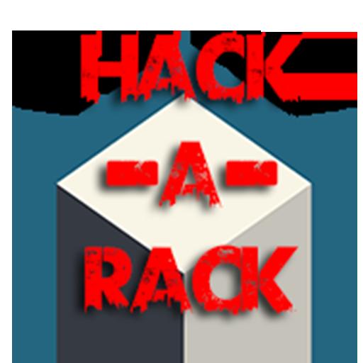 Hack-a-Rack -
