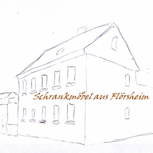Schreinerei Hofmann -