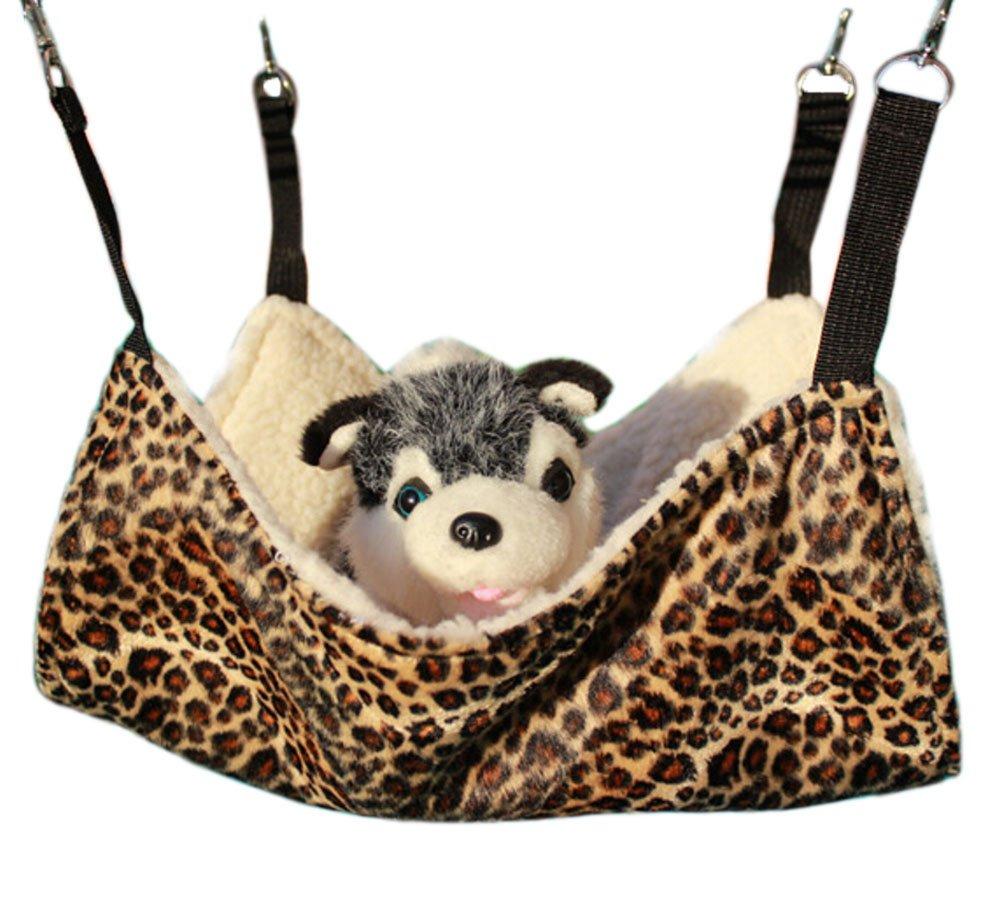 Exquisit Hängendes Bett Sammlung Von Katzen Hängematte Tier Kätzchen Decke Käfig Hängendes