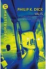Valis (S.F. MASTERWORKS) Paperback