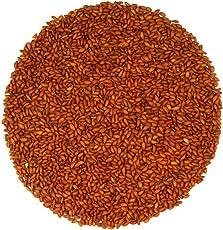 Sorich Organics Halim Seeds - Garden Cress Seeds - Superfood - 400 gm