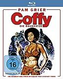 Coffy - Die Raubkatze [Blu-ray]