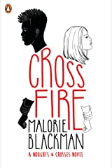 Crossfire (Noughts and Crosses) Paperback