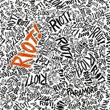Riot! [Vinyl LP]