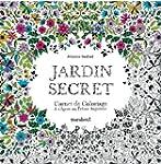 Jardin secret (Loisirs cr�atifs)