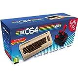 Commodore 64: Giochi, console e accessori