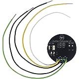DuoFern Funksender UP 9497 - Funkfähiger Unterputz Sender für Rollläden