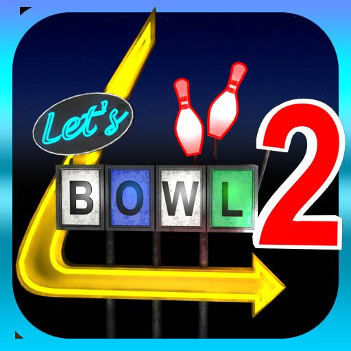 Let's Bowl 2